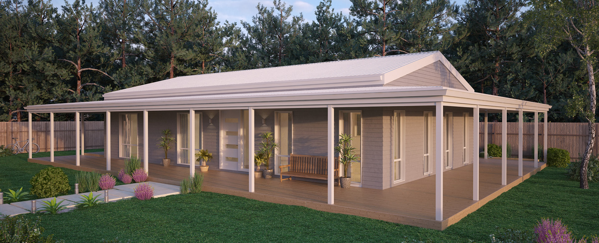 Design Your Own Kit Home Perth Modular Homes Transportable Homes Prefab Homes Perth